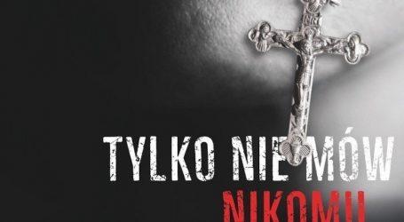 «Απλώς μην το πείτε σε κανένα»: Το ντοκιμαντέρ για τους παιδόφιλους ιερείς που έχει σοκάρει την Πολωνία (vid)