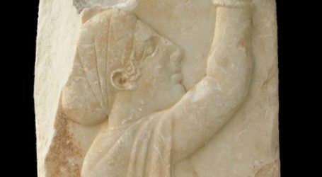 «Φύλο & Αρχαιολογία» στο Αρχαιολογικό Μουσείο Θεσσαλονίκης