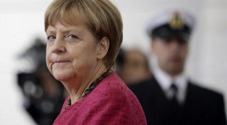 Γερμανία: Ταλαντεύεται το CDU για τυχόν νέες παραχωρήσεις στο SPD – Θετική η Μέρκελ