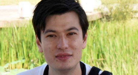 Πιονγιάνγκ: Ο Αυστραλός που είχε συλληφθεί στο έδαφός της διενεργούσε κατασκοπεία