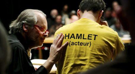 Ισπανία: Ο Άμλετ δικάζεται… θεατρικά