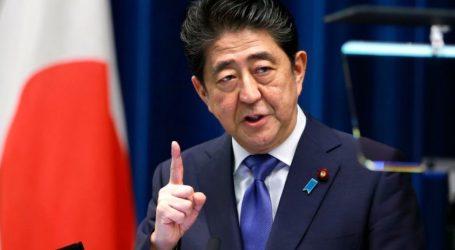 Ιαπωνία: Επίθεση στην κυβέρνηση για συγκάλυψη σκανδάλου νεποτισμού