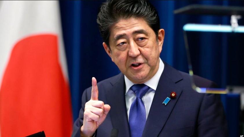 Ιαπωνικά νέα δημοσιογράφος σεξ