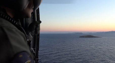 [UPD] | Οι τουρκικές ασυναρτησίες ότι νησιωτική ελληνική επικράτεια τους ανήκει δεν μπορεί να μένουν άλλο αναπάντητες – ΥΠΕΞ: Να συνέλθει η Άγκυρα