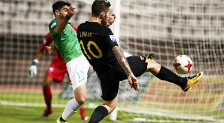 "Super League: ""Διπλό"" κορυφής για την ΑΕΚ στη Λειβαδιά"