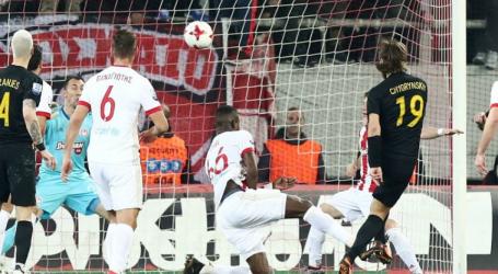 Διπλό για πρωτάθλημα | 1-2 η ΑΕΚ στο Φάληρο