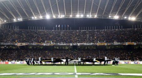 Europa League | Να κάνει το πρώτο βήμα για την πρόκριση θέλει η ΑΕΚ