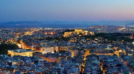 Η ζωή στην Αθήνα και στις υπόλοιπες ευρωπαϊκές πόλεις – Οι κάτοικοι βαθμολογούν την καθημερινότητα τους
