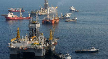 Περιπλέκεται η κατάσταση στην κυπριακή ΑΟΖ – Ολλανδικό πλοίο στο μικροσκόπιο των κυπριακών αρχών