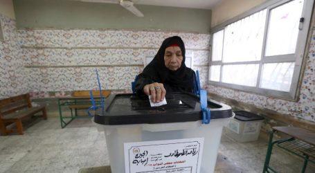 Αίγυπτος: Αποσύρθηκε και άλλος υποψήφιος για τις προεδρικές