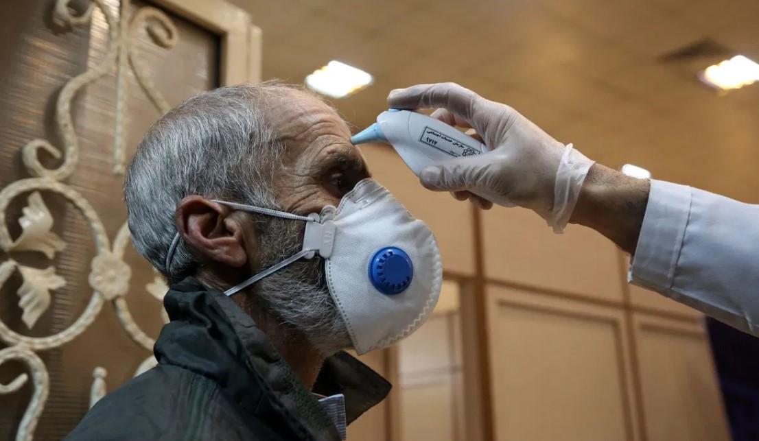 Αίγυπτος: Παρατείνεται για τρεις μήνες η κατάσταση εκτάκτου ανάγκης