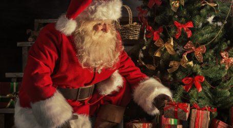 ΗΠΑ: Δασκάλα απολύθηκε γιατί είπε στους μαθητές της ότι δεν υπάρχει ο Άγιος Βασίλης