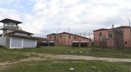 Αναζητούνται αλλοδαποί που εξέτιαν ποινές στις Αγροτικές Φυλακές Κασσάνδρας