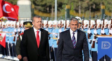 Προσπάθεια αυτονόμησης των Τουρκοκυπρίων από την Άγκυρα; – Κοινή Επιτροπή Υδρογονανθράκων προτείνει ο Ακιντζί