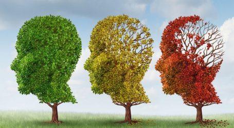 Τα υψηλά επίπεδα «κακής» χοληστερίνης συνδέονται με αυξημένο κίνδυνο πρώιμης εμφάνισης Αλτσχάιμερ