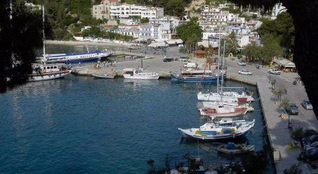 Πρωτοβουλίες Δήμου Αλοννήσου για προφύλαξη από τον κορωνοϊό