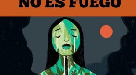 Σε παράσταση διαμαρτυρίας στην πρεσβεία της Βραζιλίας καλεί η Νεολαία ΣΥΡΙΖΑ