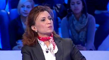 Τυνησία: Για πρώτη φορά γυναίκα δήμαρχος στην Τύνιδα