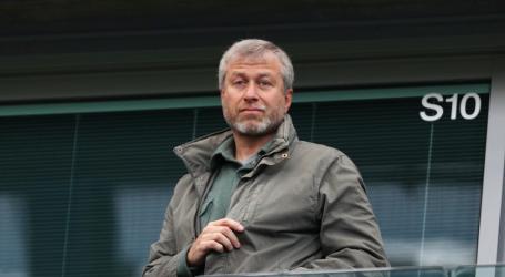 Ο Αμπράμοβιτς σκέφτεται να πουλήσει την Τσέλσι έναντι 3,35 δισ.
