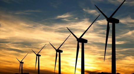 Η ΕΕ προωθεί τις Ανανεώσιμες Πηγές Ενέργειας