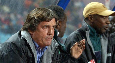 Θρήνος στο γαλλικό ποδόσφαιρο | Πέθανε ο Ανρί Μισέλ