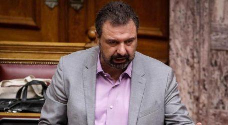 Η Ελλάδα υπέγραψε τη διακήρυξη για «Ένα έξυπνο και βιώσιμο ψηφιακό μέλλον για την ευρωπαϊκή γεωργία και την ύπαιθρο»