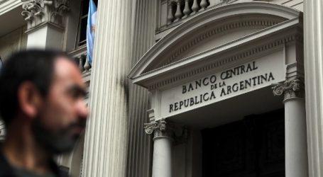 Η Αργεντινή θα αποπληρώσει το δάνειο που έλαβε από το ΔΝΤ