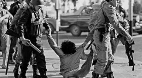 Γαλλία: Εκδόθηκε ο αργεντινός πρώην αστυνομικός που εμπλέκεται σε 500 φόνους την περίοδο της χούντας