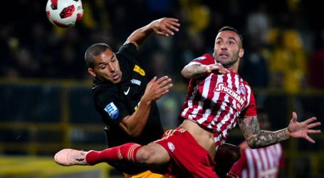 Στοιχηματικές επιλογές: Με τα γκολ σε Θεσσαλονίκη – Το βάρος στις έδρες σε Τρίπολη, Ηράκλειο