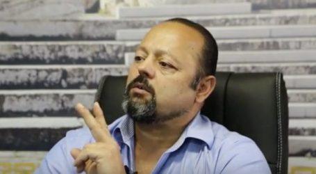 Συνελήφθη ο Αρτέμης Σώρρας- Αύριο στον εισαγγελέα