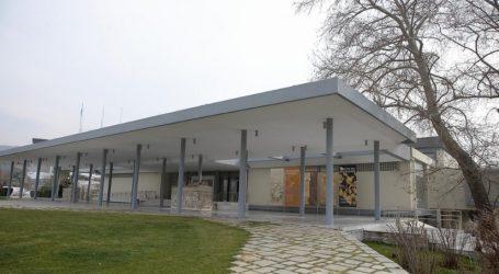 """Έκθεση στο Αρχαιολογικό Μουσείο Θεσ/νίκης: """"Αντιγράφοντας (σ)το παρελθόν – Ιστορίες αντιγραφής και έμπνευσης"""""""