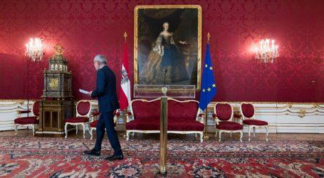 Αυστρία: Αποφασίζεται η ημερομηνία διεξαγωγής των πρόωρων εκλογών
