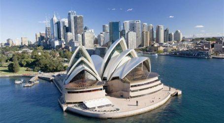Αυστραλία: Οι καταναλωτικές ανάγκες ανέκαμψαν