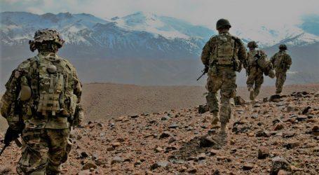 Το ειρηνευτικό σχέδιο ΗΠΑ – Ταλιμπάν προβλέπει την αποχώρηση των Αμερικανών από πέντε στρατιωτικές βάσεις