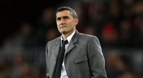 Γκουαρντιόλα: Μεγάλος προπονητής ο Βαλβέρδε