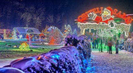 Χριστουγεννιάτικες, εορταστικές «αποδράσεις» στις χώρες των Βαλκανίων