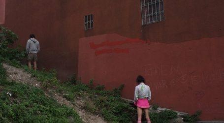 """Για 20η χρονιά, η """"Βαλκανική Φωτογραφία"""" στη Θεσσαλονίκη"""