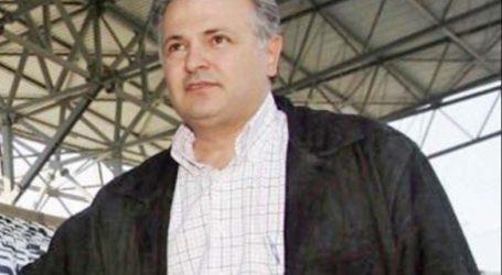 Στους εισαγγελείς Διαφθοράς κατέθεσε ο φερόμενος ως μεσάζων στην υπόθεση πώλησης αμυντικού υλικού στη Σ. Αραβία