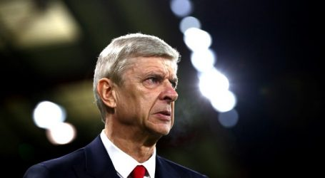 Europa League | Ικανοποίηση Βενγκέρ- Δεν τα παρατάει ο Γκατούζο