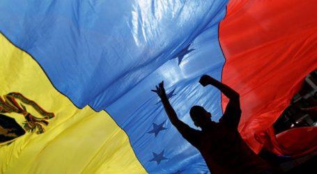Η Βενεζουέλα απορρίπτει τις κατηγορίες του κολομβιανού προέδρου Ιβάν Ντούκε