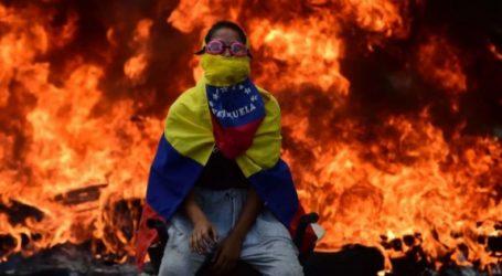 Βενεζουέλα | Πεπεισμένη η Μόσχα ότι οι ΗΠΑ ετοιμάζουν στρατιωτική επέμβαση