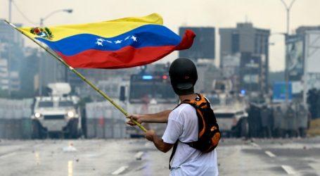 Μεξικό και Ουρουγουάη προτείνουν «μηχανισμό» διαλόγου για τη Βενεζουέλα