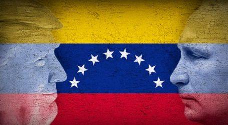Ρωσία – Βενεζουέλα: Πετρέλαιο έναντι σίτου | Νέες κυρώσεις από ΗΠΑ