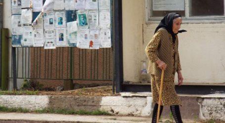 Στο όριο της φτώχειας περίπου 2,3 εκατομμύρια Βούλγαροι