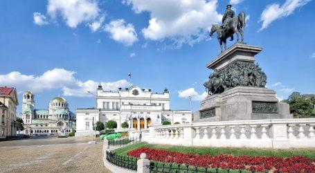 Βουλγαρία: Αγκομαχάει ο δείκτης επιχειρηματικού κλίματος