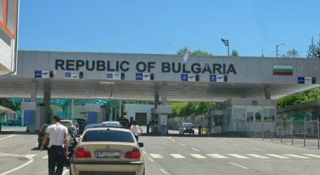 Η Βουλγαρία κλείνει τα σύνορα μέχρι τις 17 Απριλίου