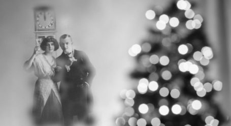 Πότε έλαμψε το πρώτο χριστουγεννιάτικο δέντρο στη Βουλγαρία;