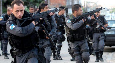 Βραζιλία: 5 νεκροί και 4 τραυματίες από επίθεση σε καθεδρικό ναό