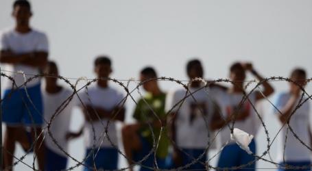 Βραζιλία: Νέες συγκρούσεις σε φυλακές με 10 νεκρούς κρατουμένους