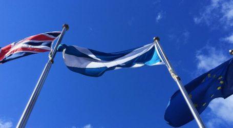 Βρετανία: Νέος γύρος αντιπαράθεσης για το θέμα της ανεξαρτησίας της Σκοτίας